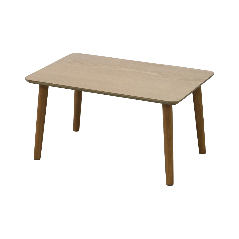 60木製テーブル w13828