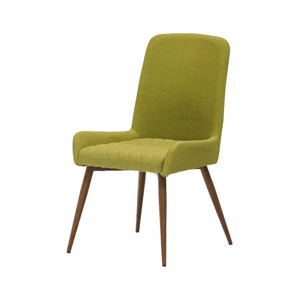 食堂椅子 GN/BR w15051