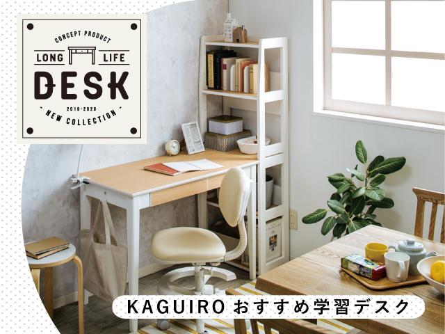 TopSlick006 desk