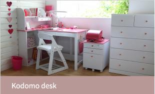 Kodomo Desk