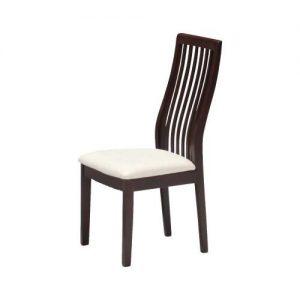 食堂椅子 w17116