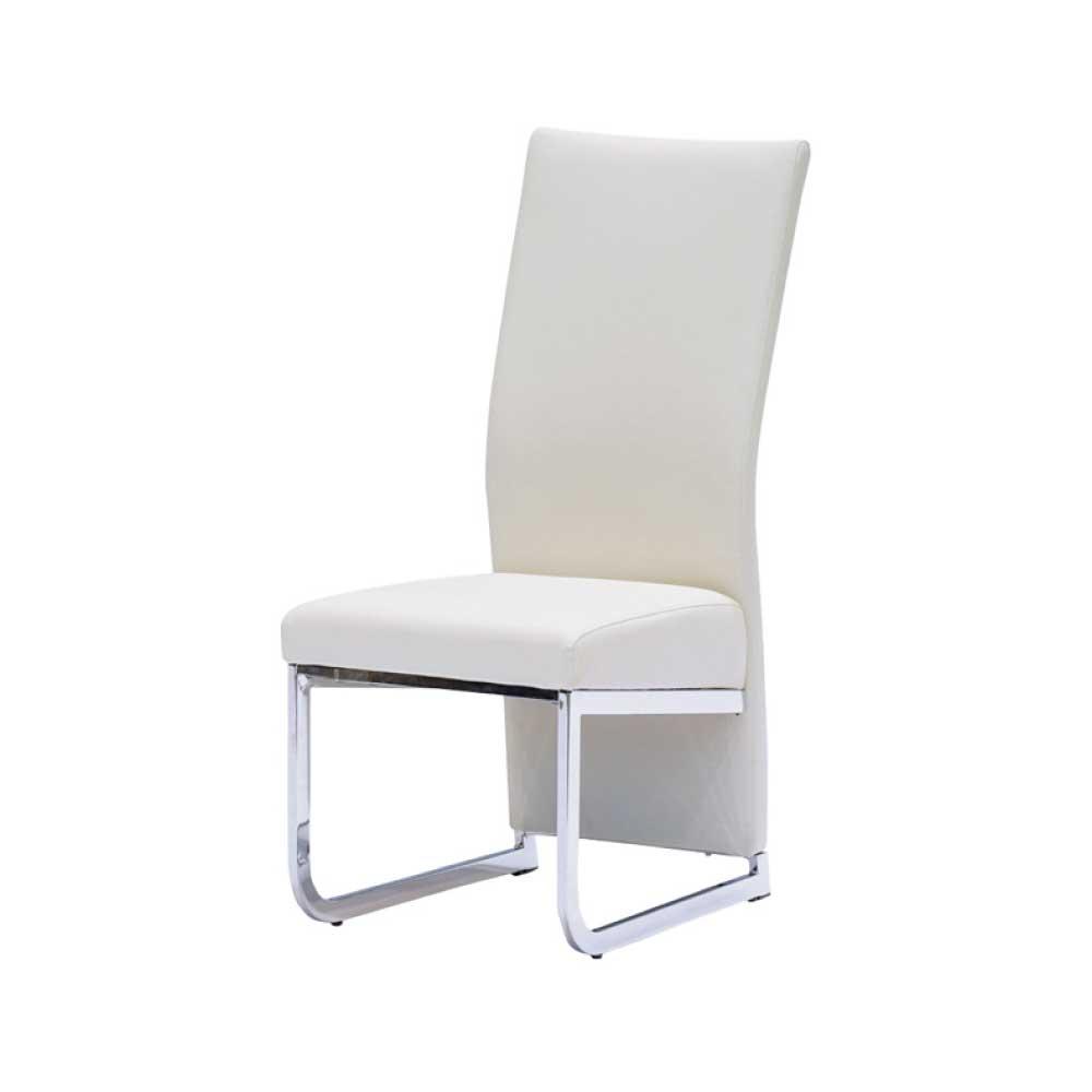 食堂椅子 WH w15054