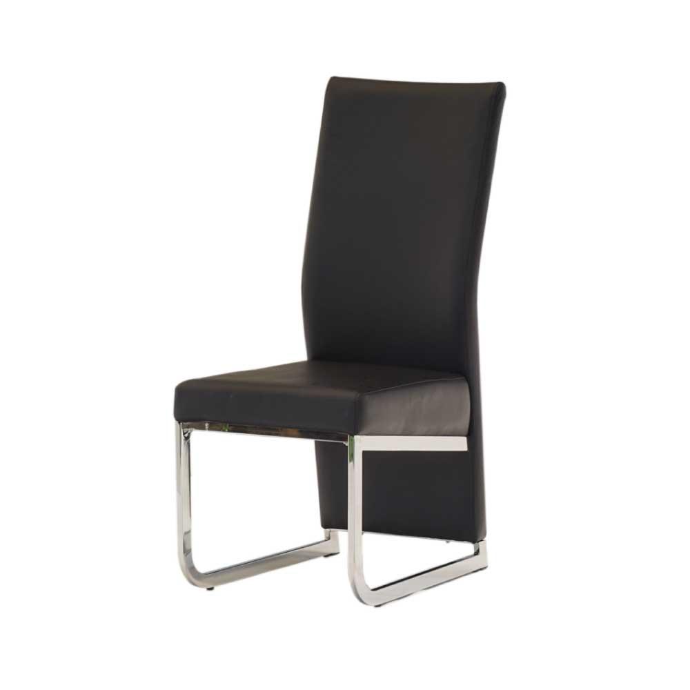 食堂椅子 BK w15056