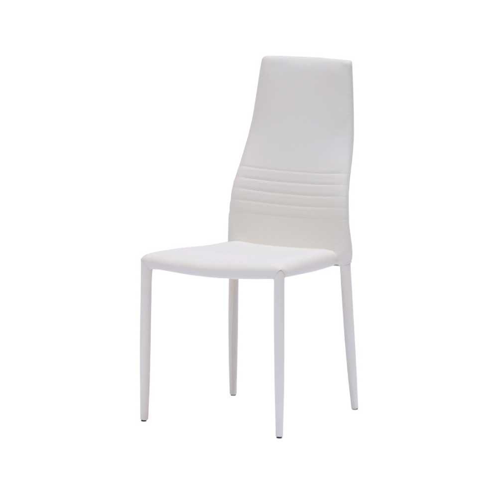 食堂椅子 WH w15296