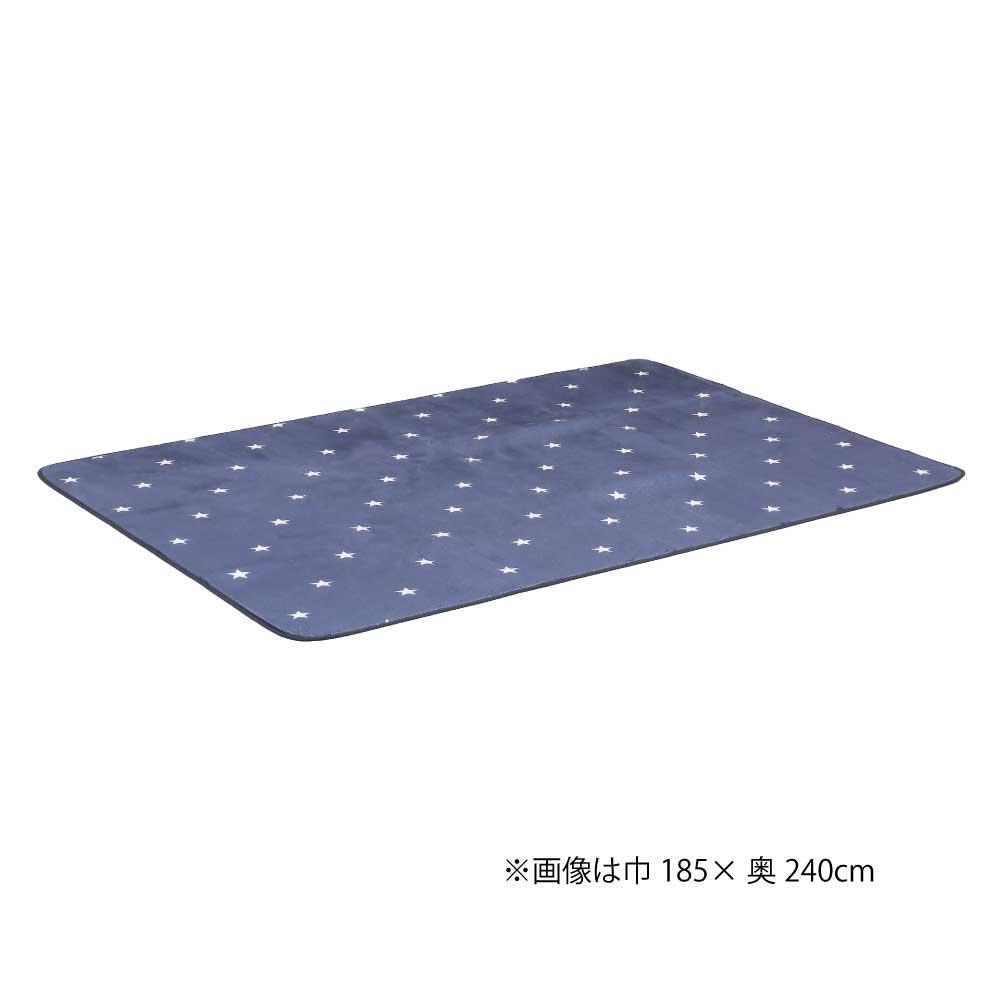 [2019コタツ]HCカバー No.238 w16435