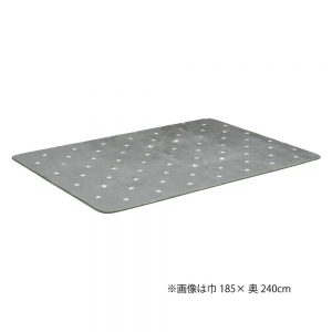 [2019コタツ]HCカバー No.240 w16437