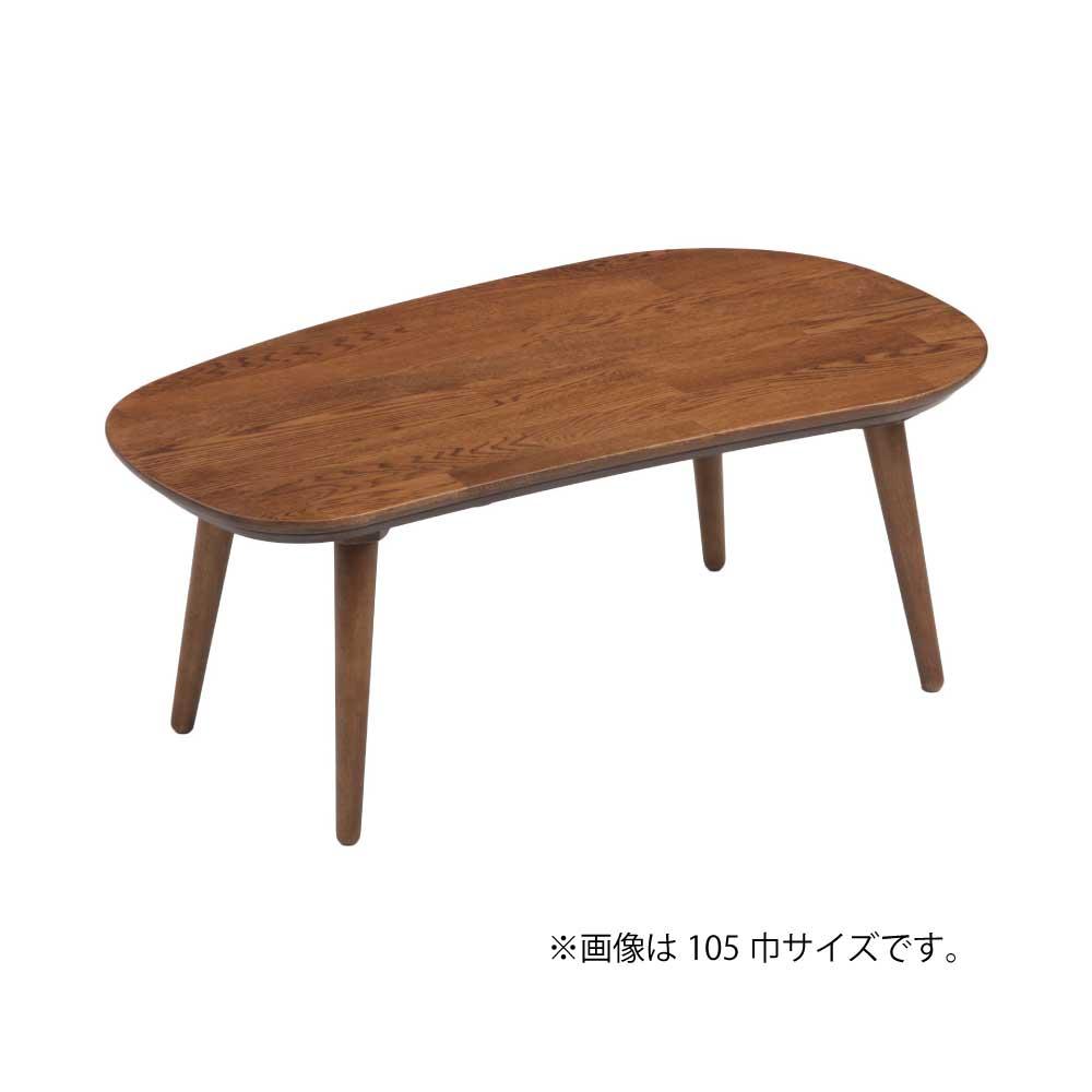 [2019コタツ]コタツ本体 No.27 w02108