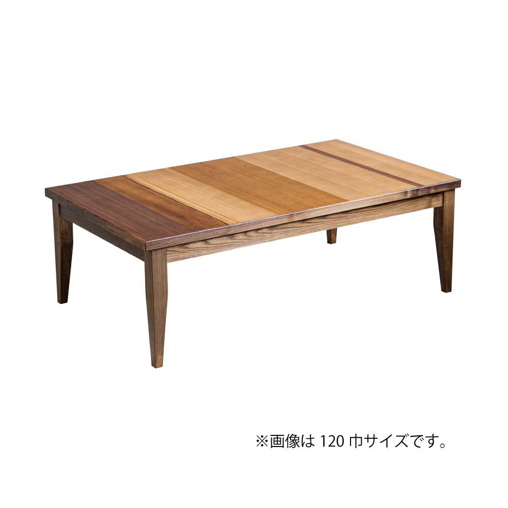 [2019コタツ]コタツ本体 No.83 w00100