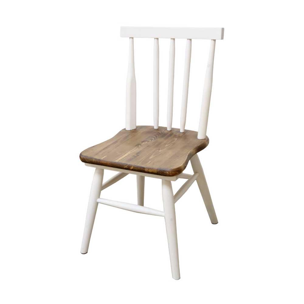 食堂椅子 w13775