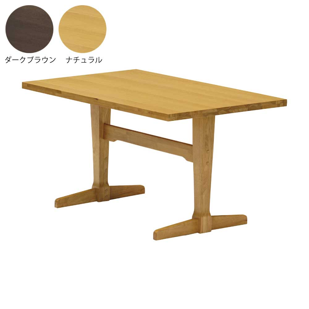 120食堂テーブル NA w14893