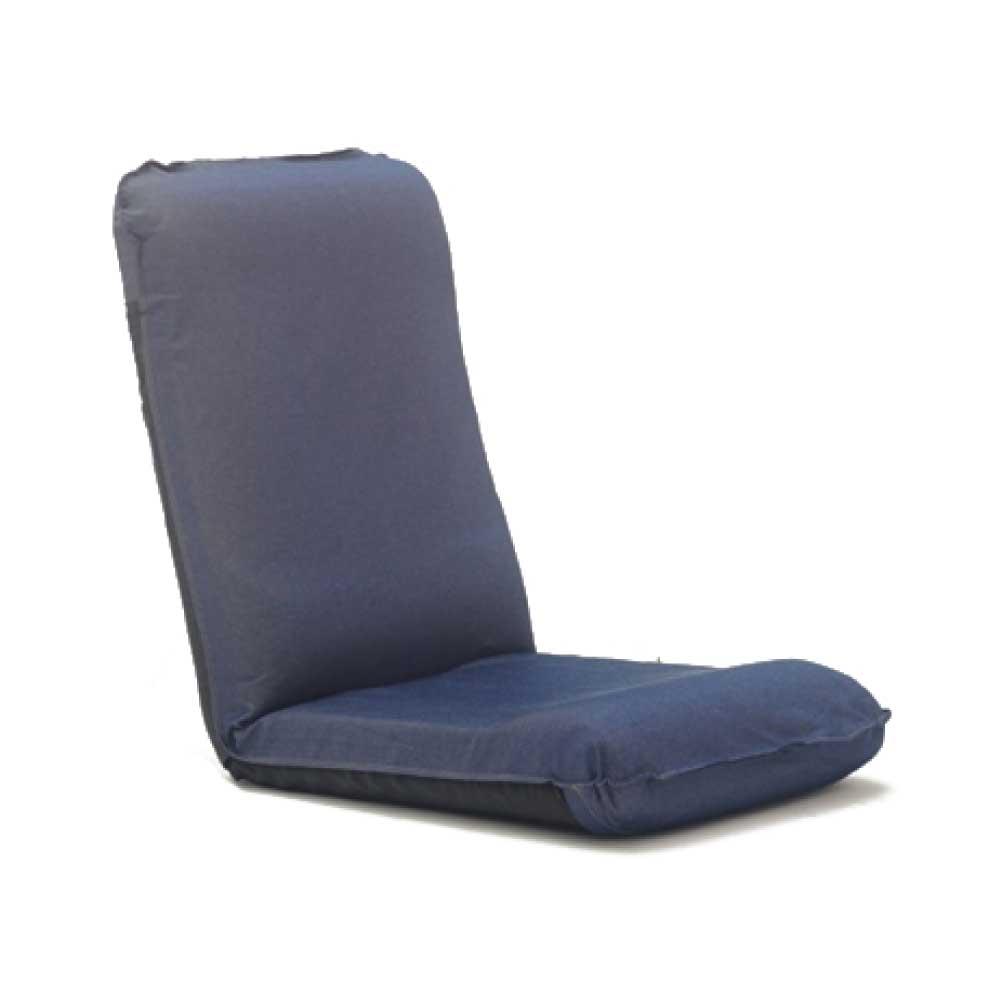布座椅子 w15081