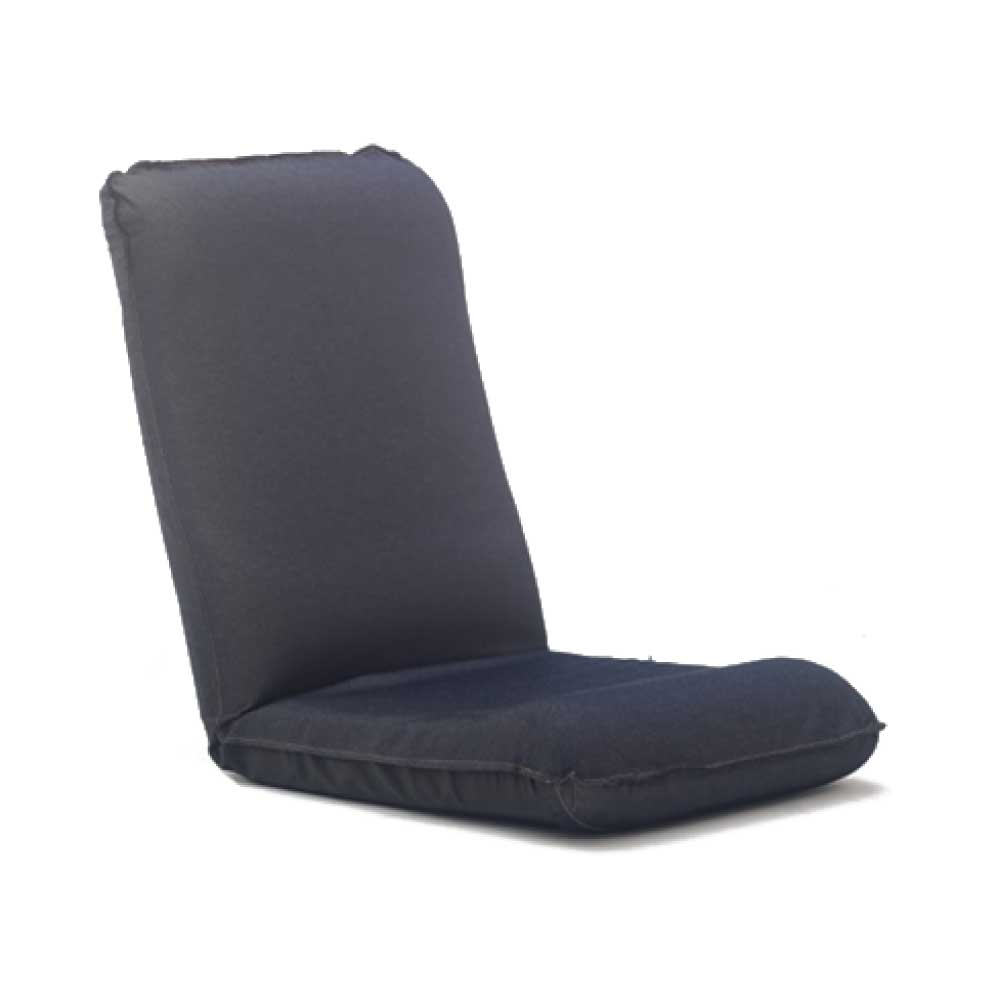 布座椅子 w15082