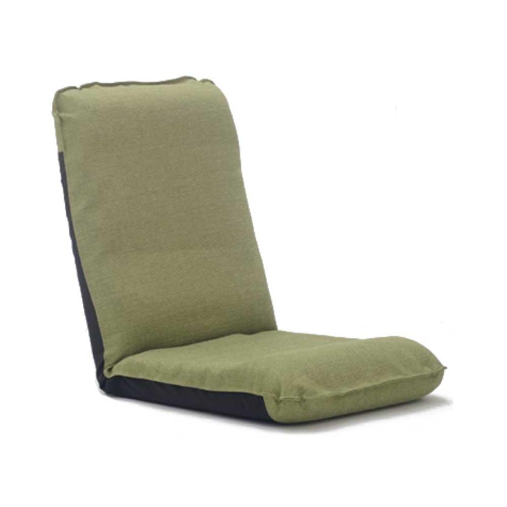 布座椅子 w15083