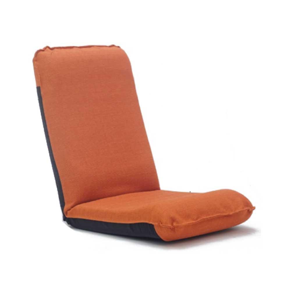 布座椅子 w15084