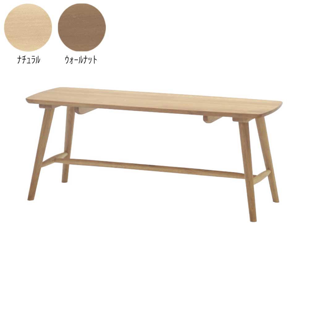 食堂椅子  w15366