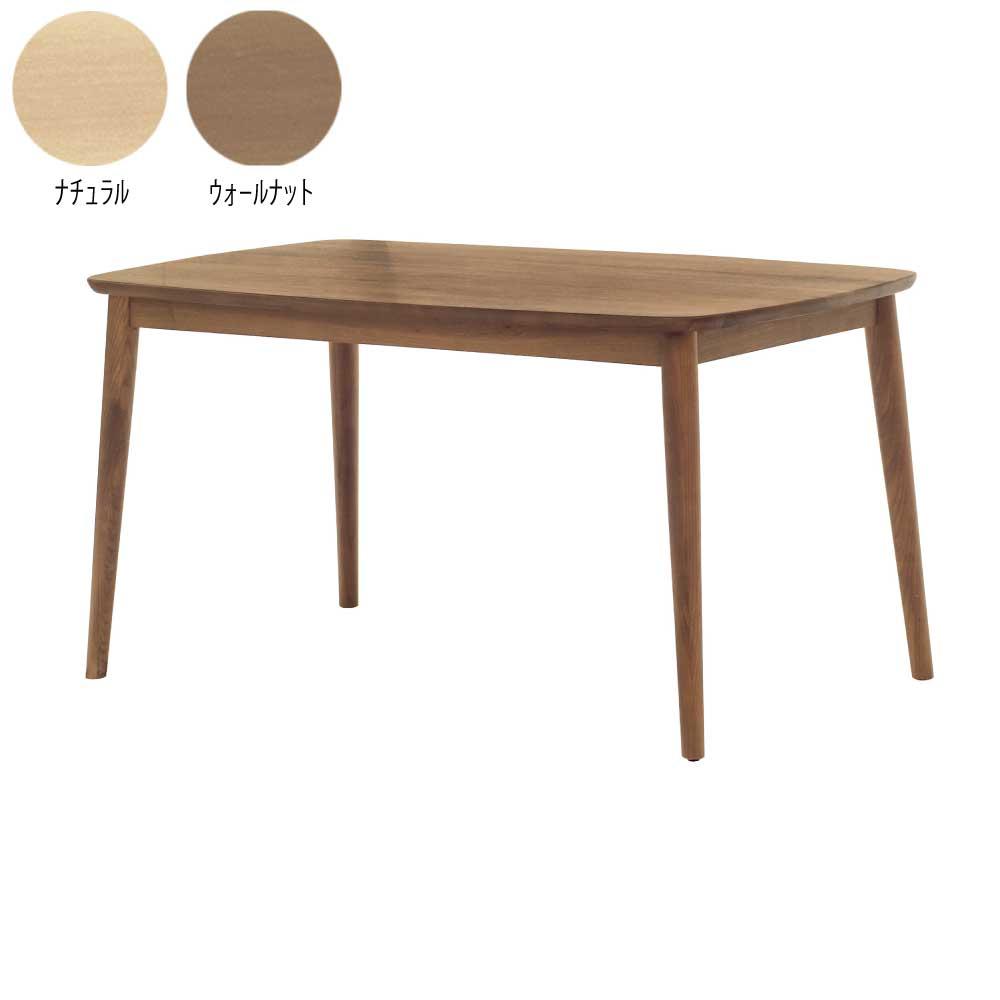 135食堂テーブル  w15368