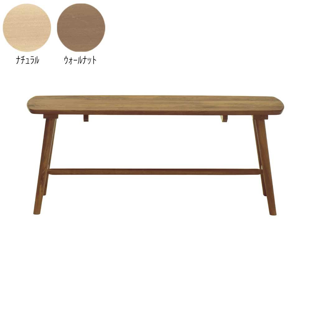 食堂椅子  w15370