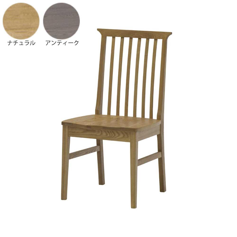 肘無食堂椅子 NA  w15387