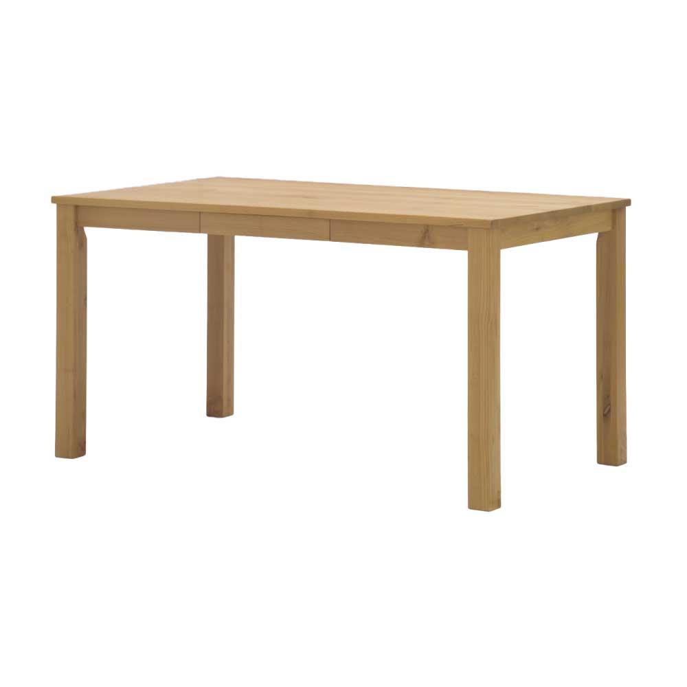 135食堂テーブル  w15451