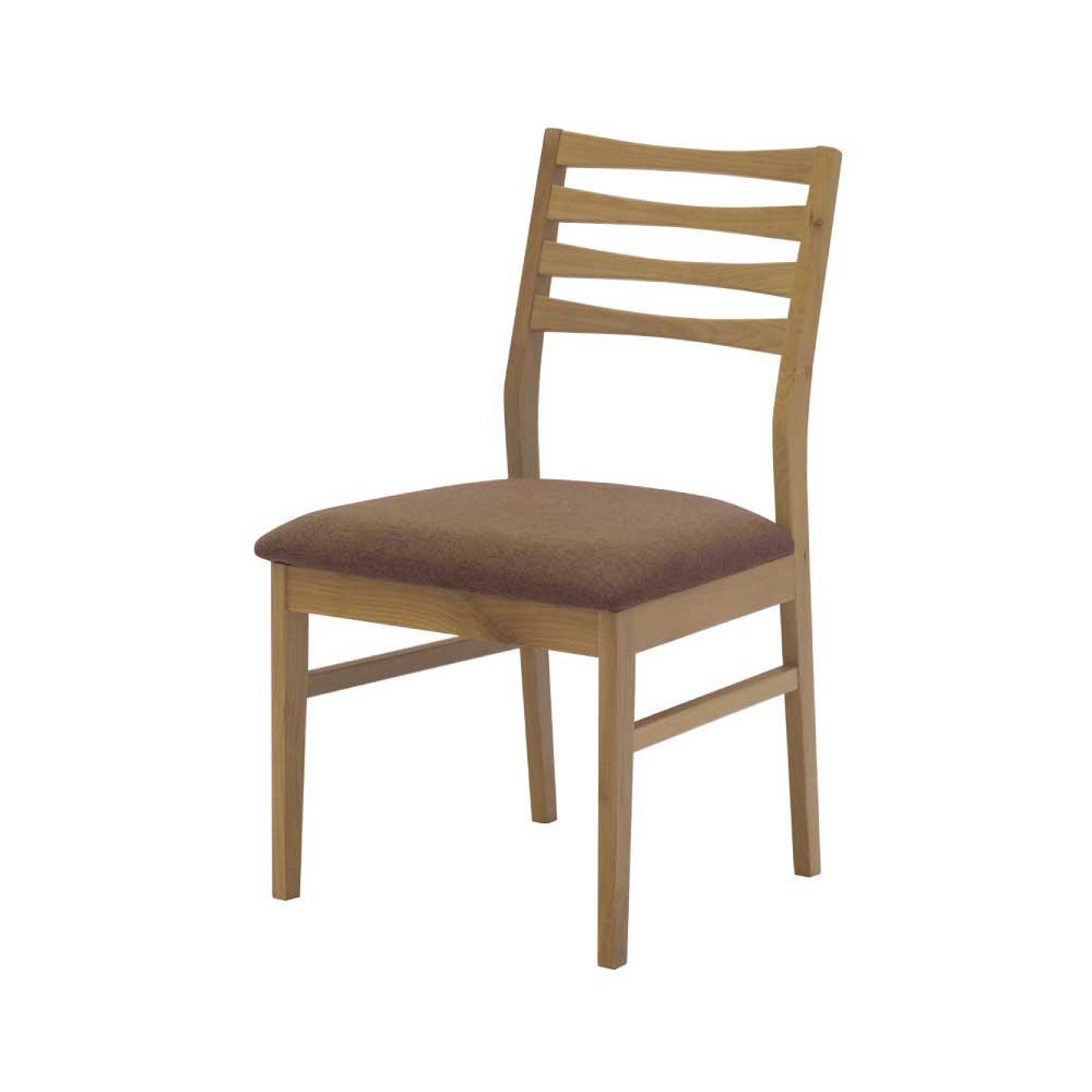 食堂椅子  w15456