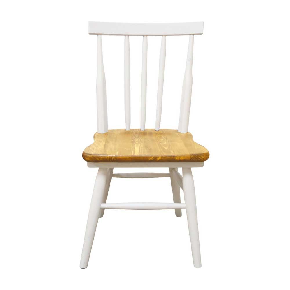 食堂椅子 w15813