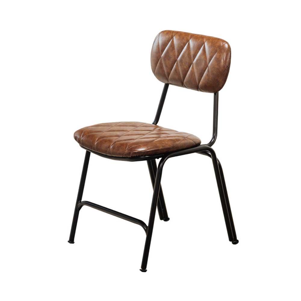 食堂椅子 BR w07758