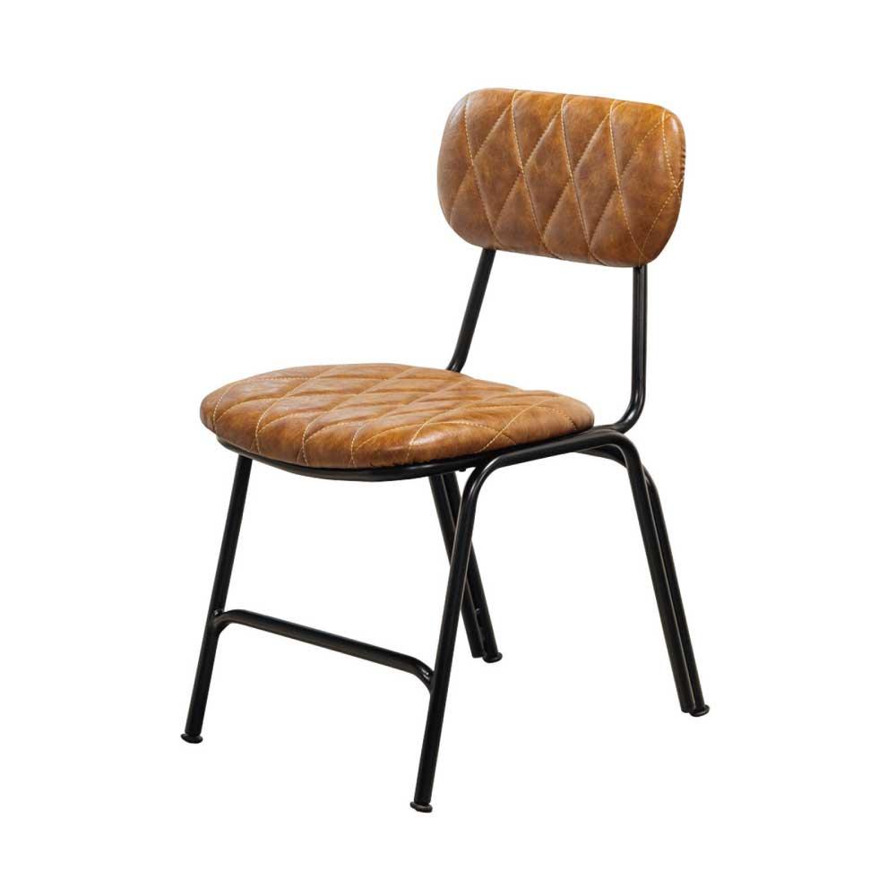 食堂椅子 CM w07763
