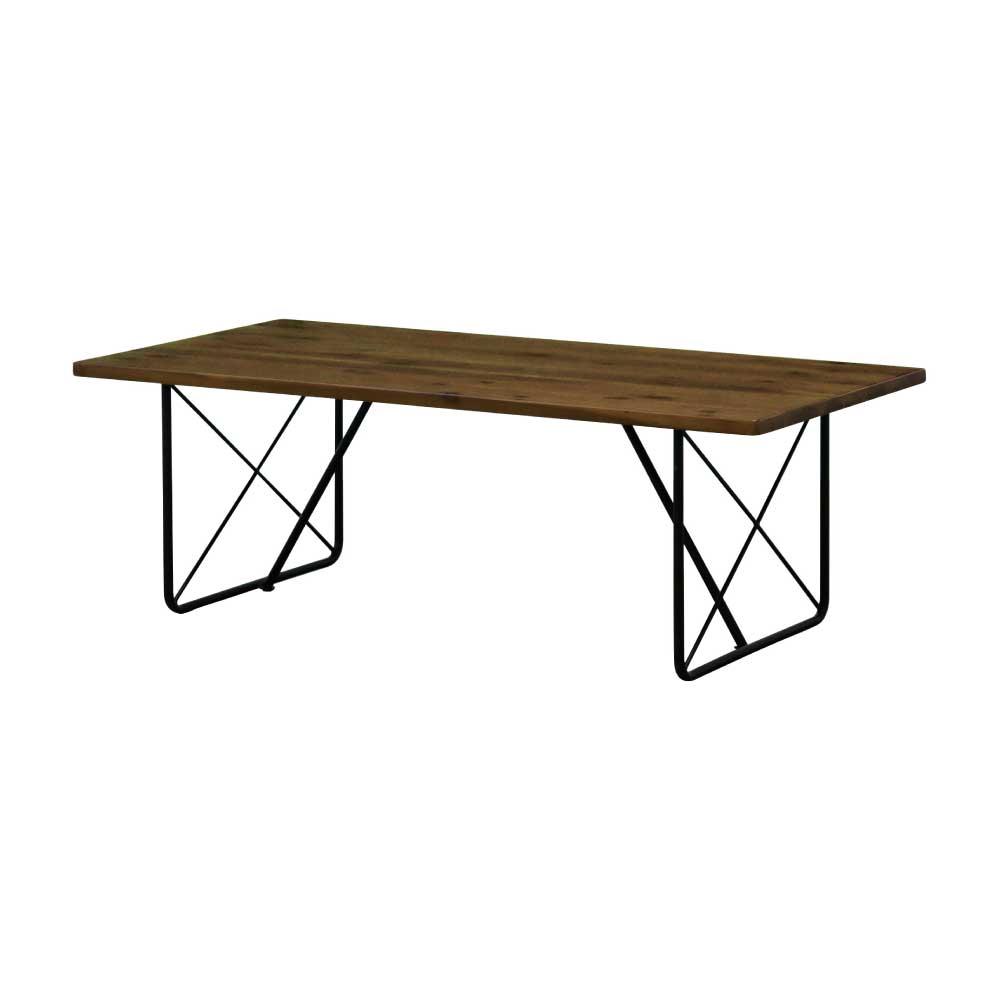 【廃番】100カフェテーブル w15818