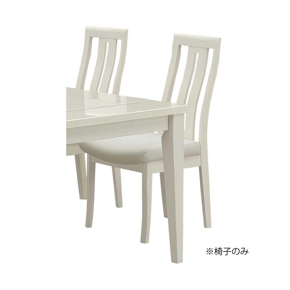 食堂椅子 WH w01796