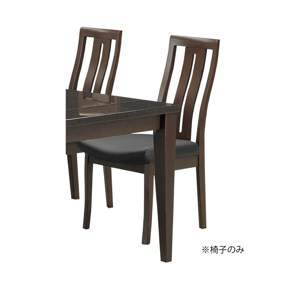 食堂椅子 DK w01800