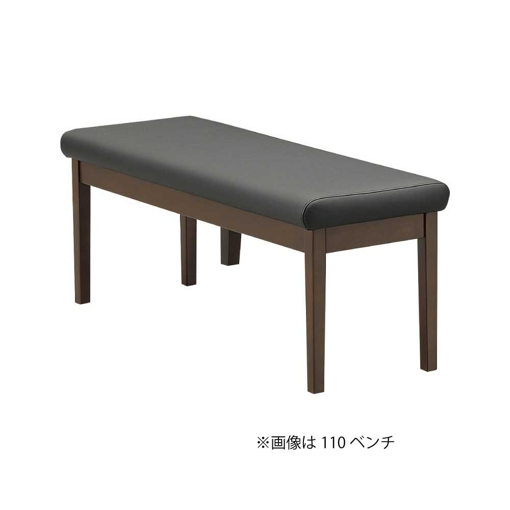 食堂ベンチ DK w01801