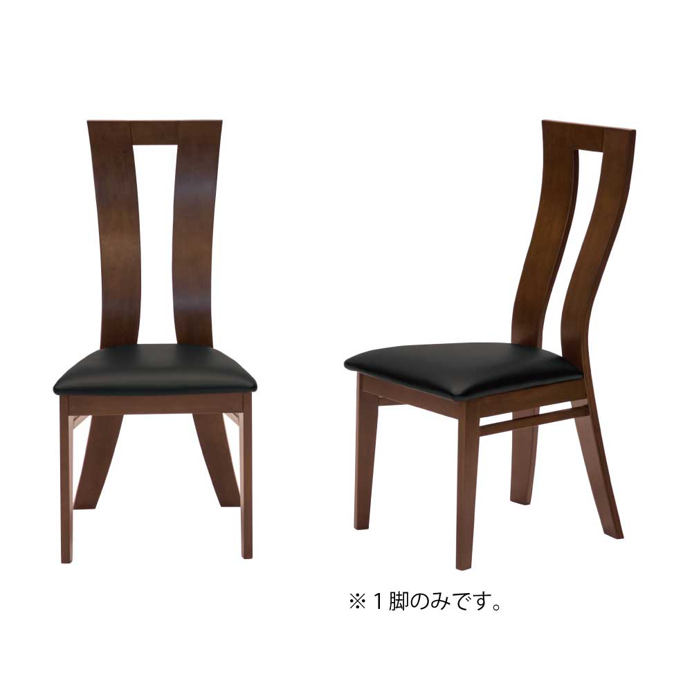 食堂椅子  w16176