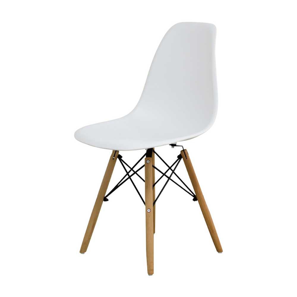 食堂椅子 WH w15977