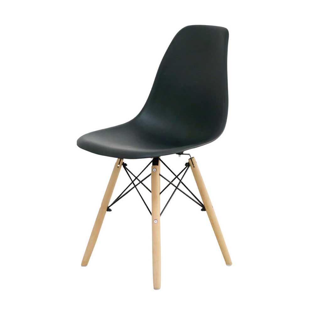食堂椅子 BK w15978