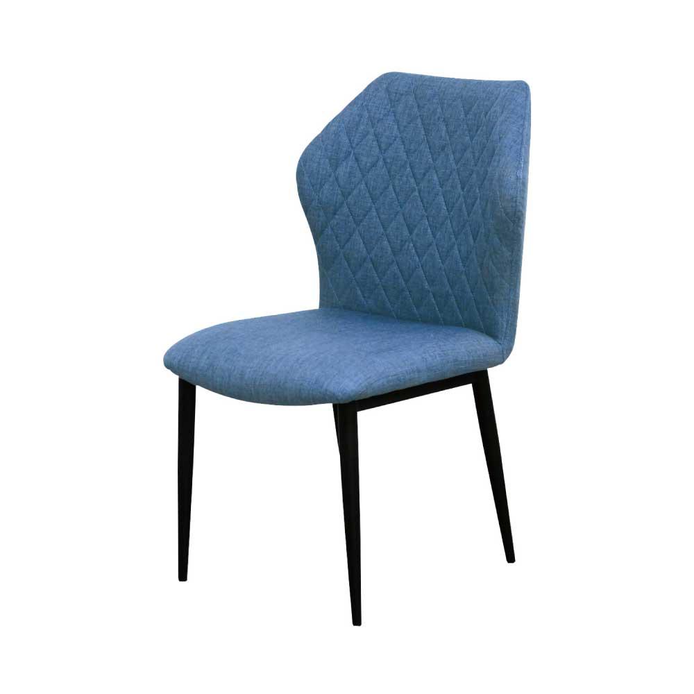 食堂椅子 BL w15980