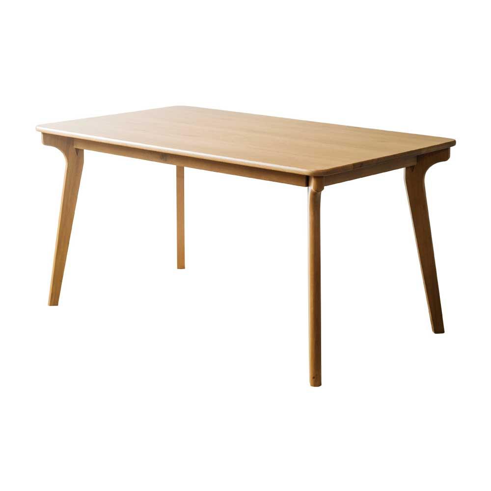 140食堂テーブルNA w16161