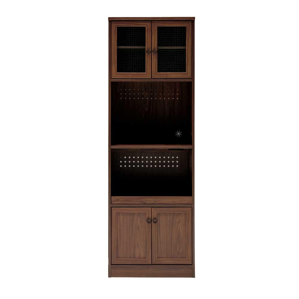 食器棚 w01099