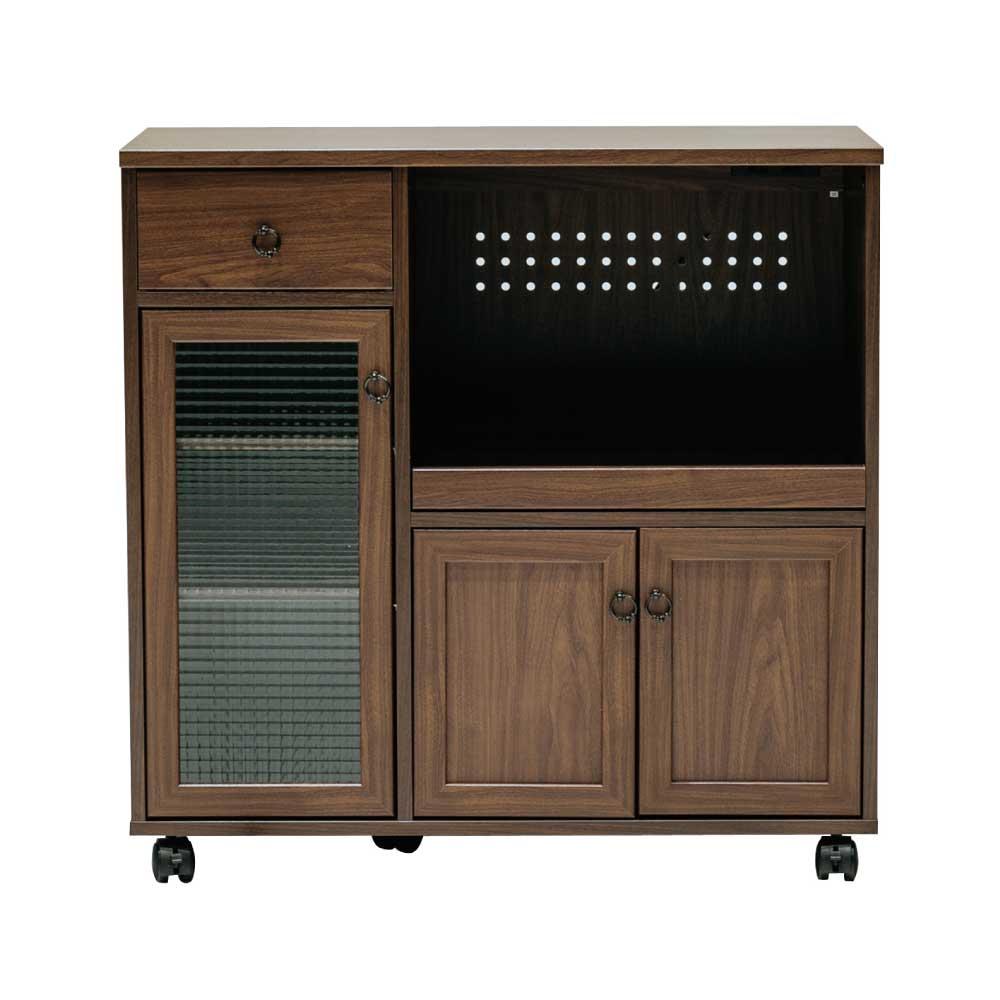キッチンカウンター w01100