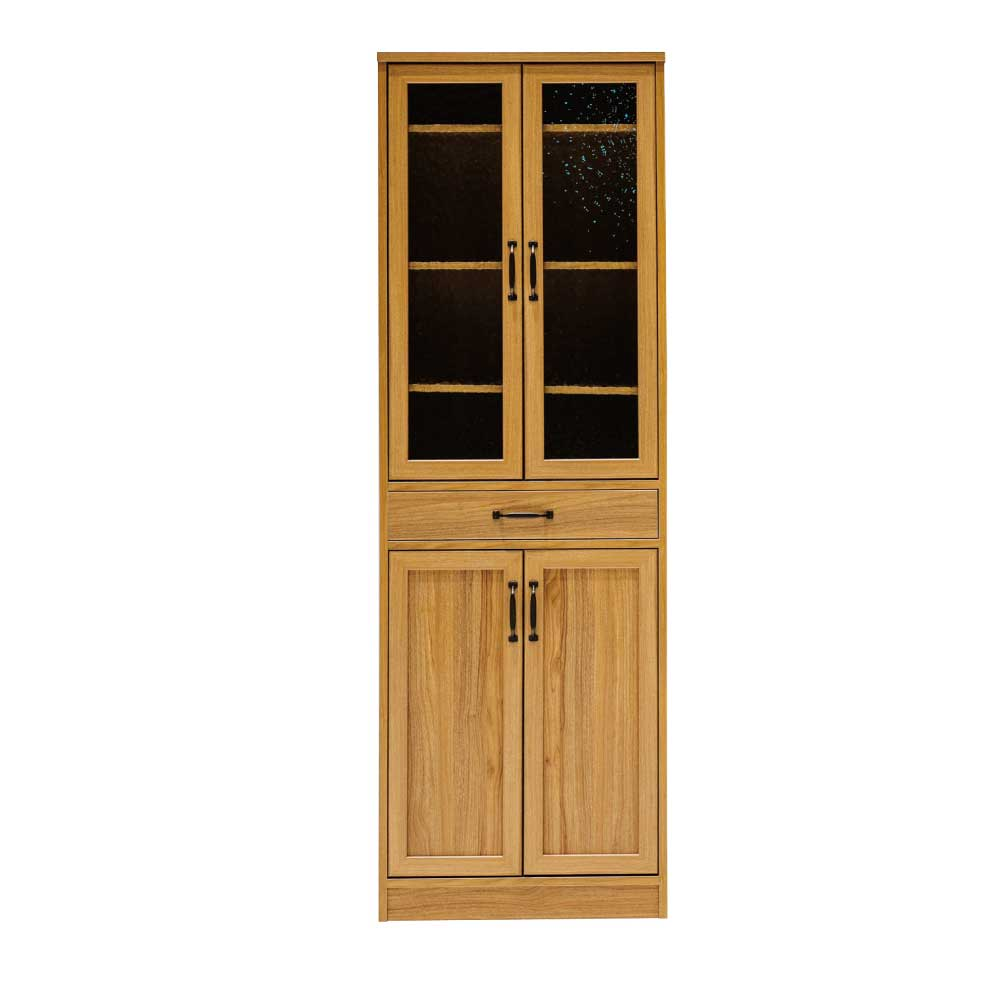 食器棚 w01107