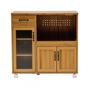 キッチンカウンター w01109