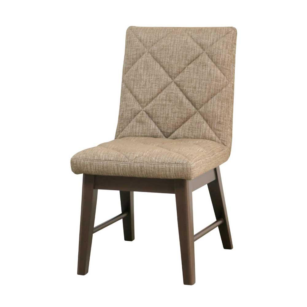 食堂固定椅子  w16149