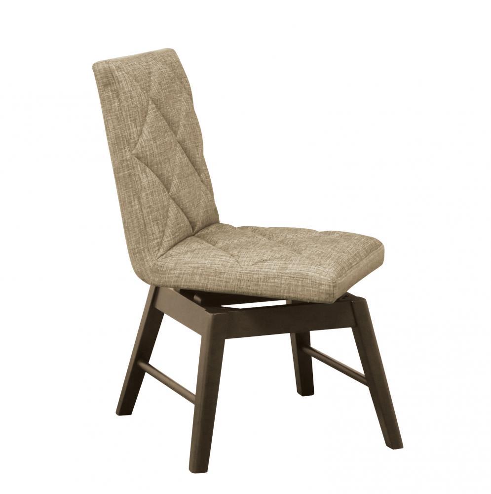 食堂回転椅子  w16152