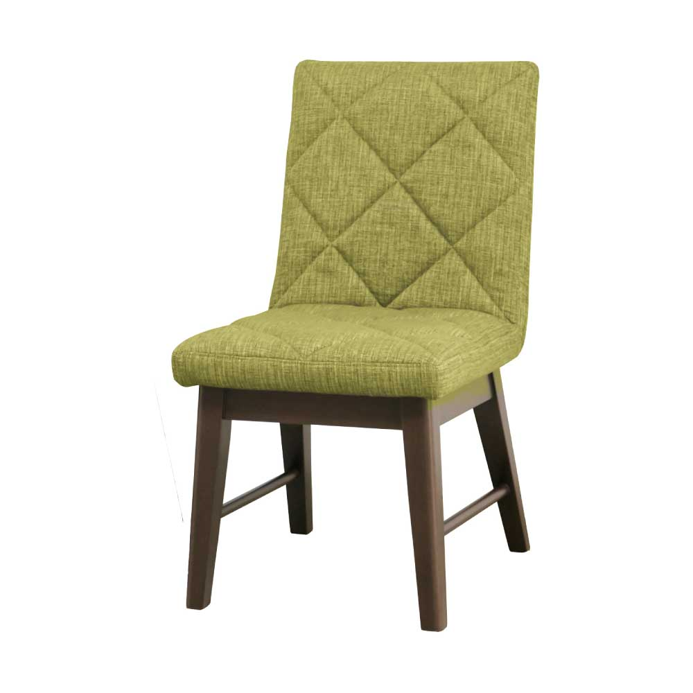 食堂固定椅子  w16153