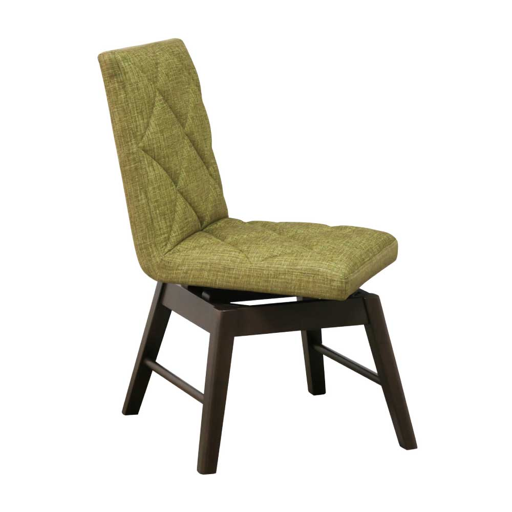 食堂回転椅子  w16156