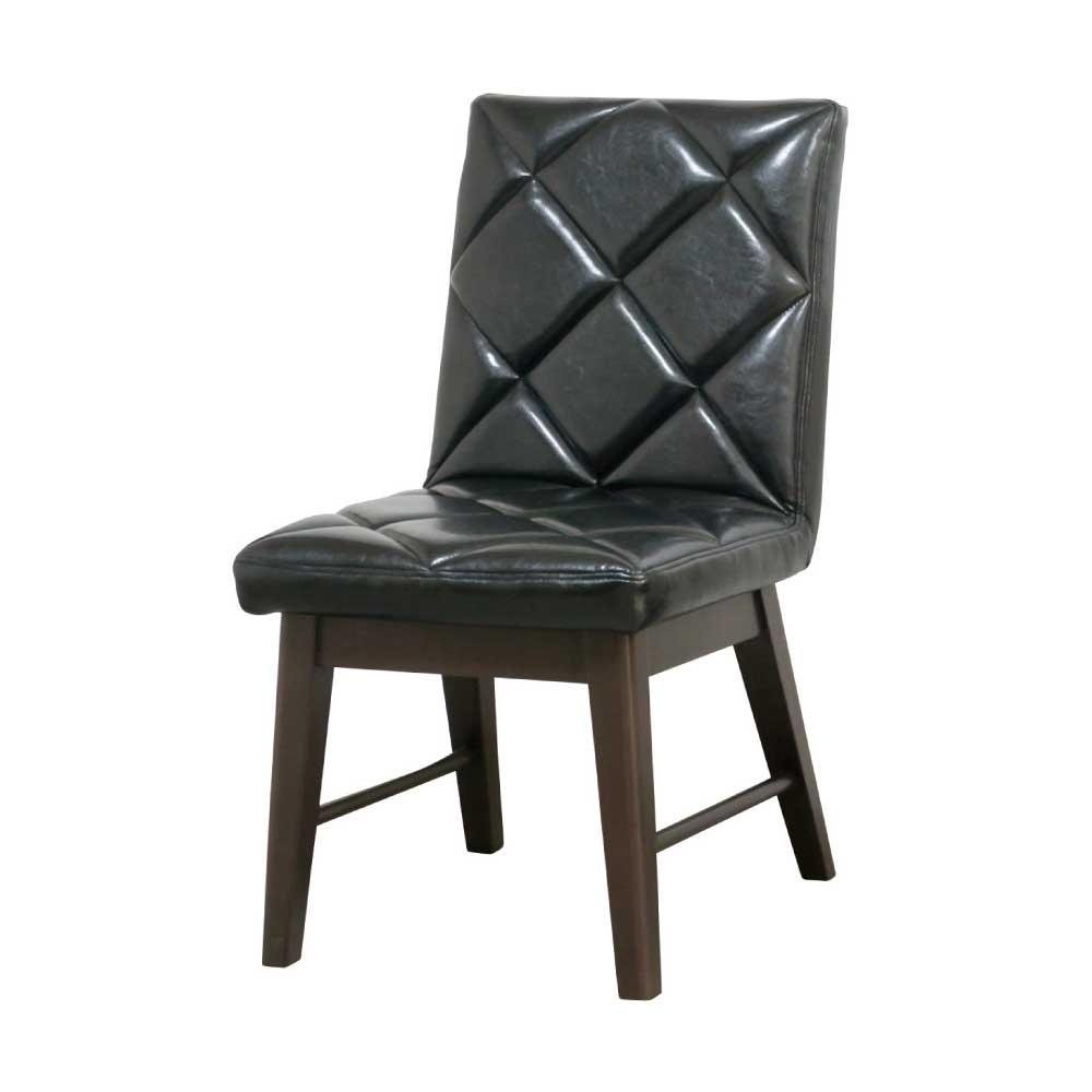 食堂固定椅子  w16157