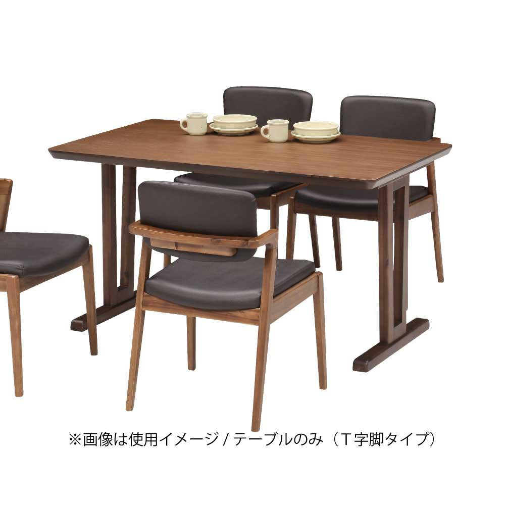 150食堂テーブル w16312