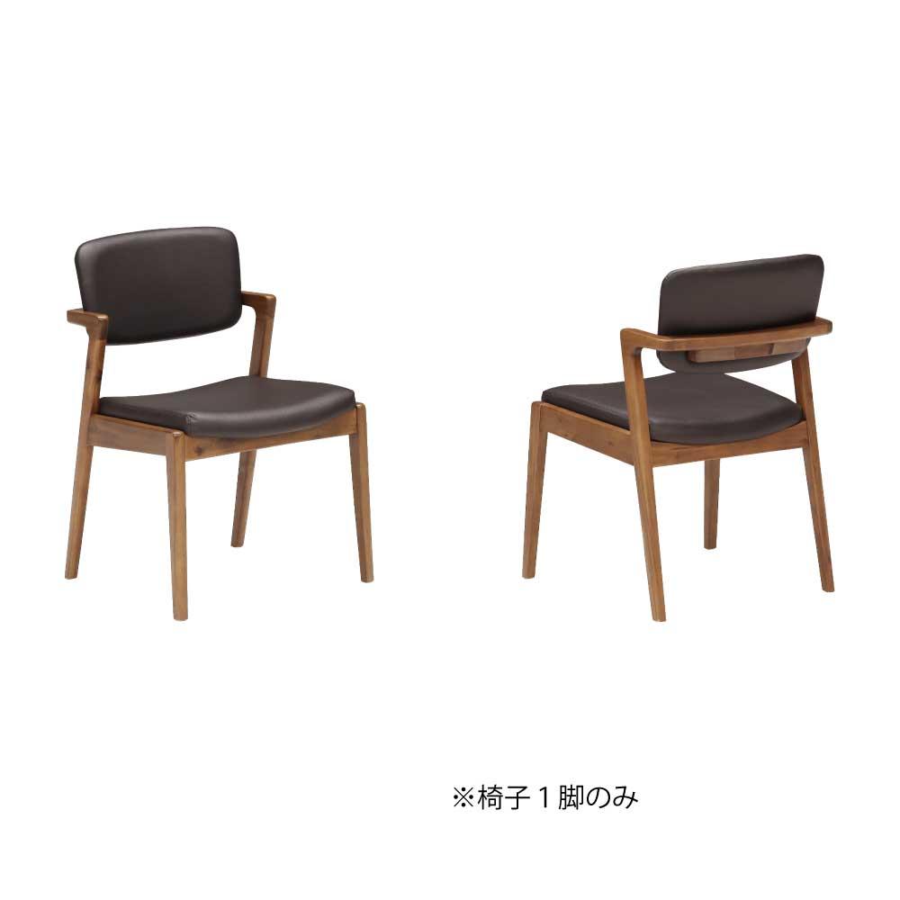 食堂椅子 w16313
