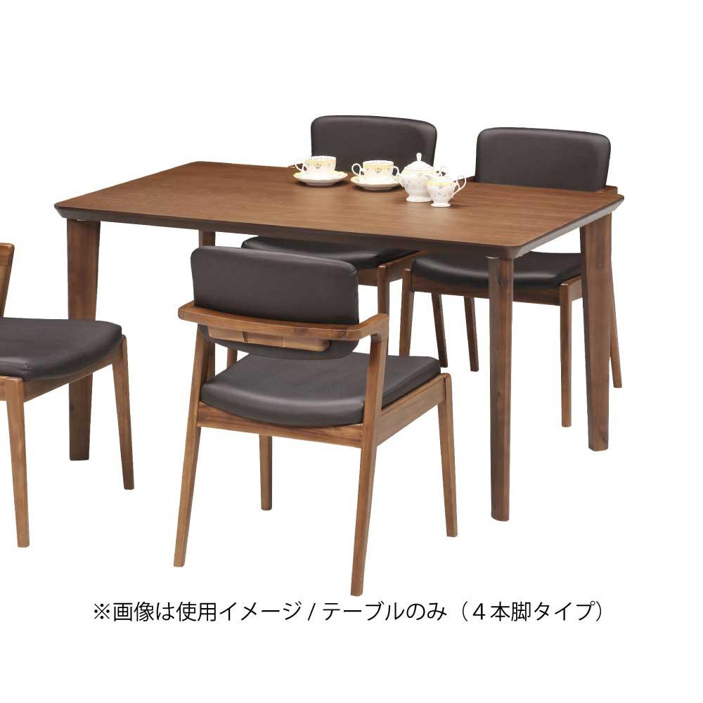 150食堂テーブル w16315