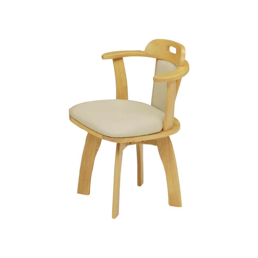 回転椅子 NA w16791