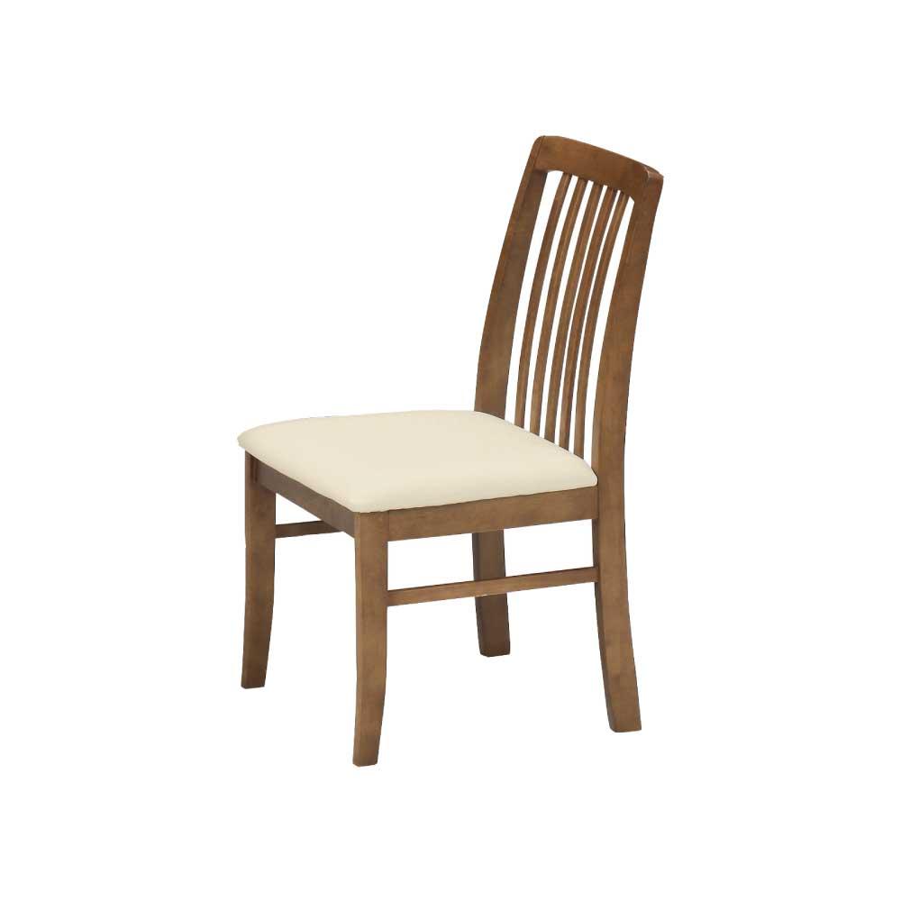 食堂椅子 BR w16799
